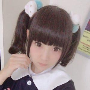 """日本橋が誇る美少女アイドル""""ほんだみひろ""""ちゃんがゲスト出勤♪ @ グミチョコレートパイン"""