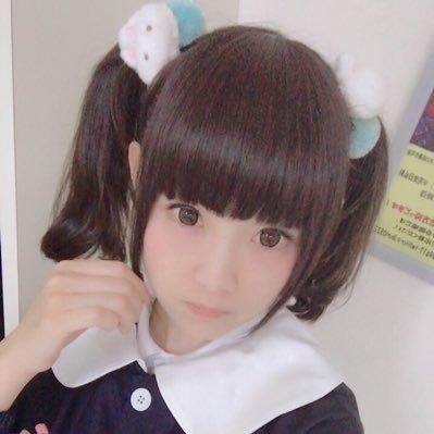 グミチョコ 大阪 心斎橋 メイドカフェ コンカフェ ほんだみひろ