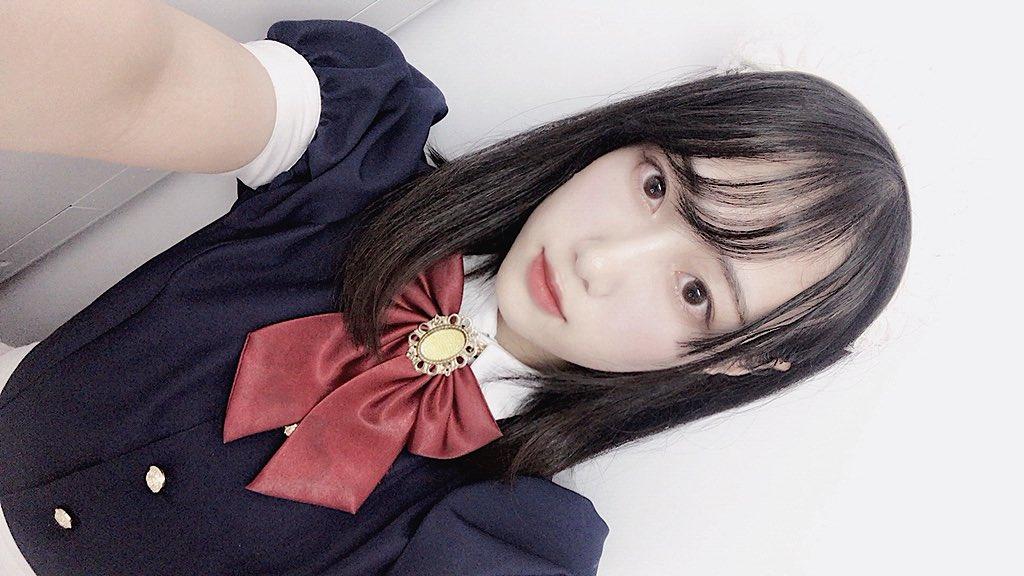 グミチョコ 大阪 心斎橋 メイド りん